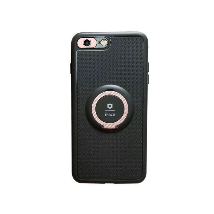 coque iphone 6 anneau