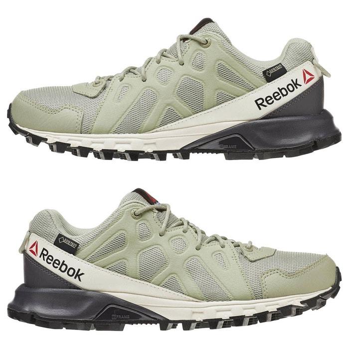 Reebok sawcut 4.0 gtx gris Reebok Sport