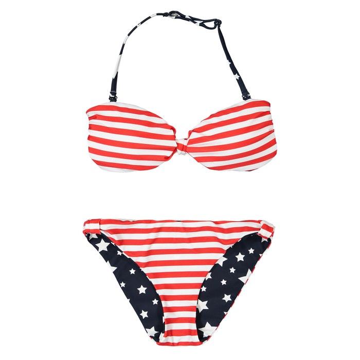 759bb3f44 Bikini reversible