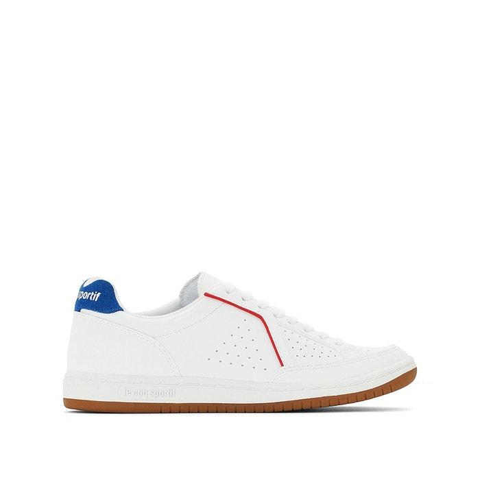 078bd39ca23f3 Chaussures Le coq sportif femme en solde   La Redoute
