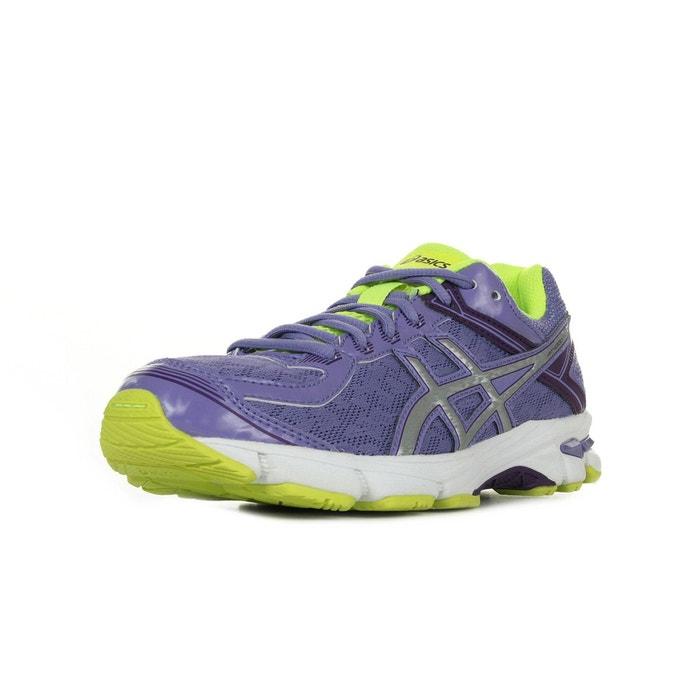Chaussures de running GT-1000 4 GS