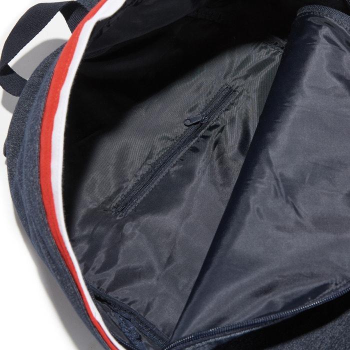 Backpack SPORTIF COQ TRI LE Sky Capitan Mochila IPpqRFFCwx