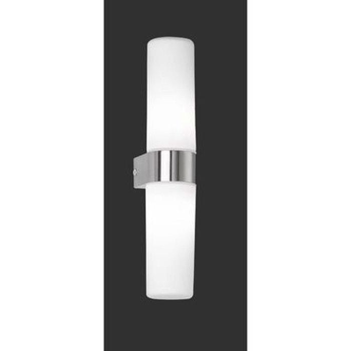 Applique DANILLO Nickel mat 280710207 - Trio Lighting -