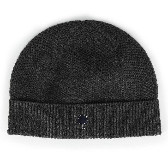 Bonnet hat Faguo | La Redoute Réduction De Nouveaux Styles tbkL3