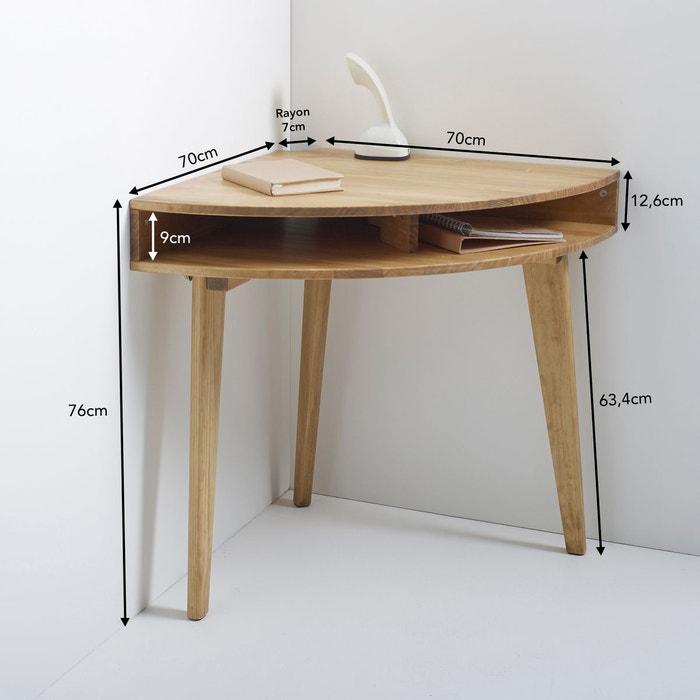 bureau d angle avec les meilleures collections d 39 images. Black Bedroom Furniture Sets. Home Design Ideas