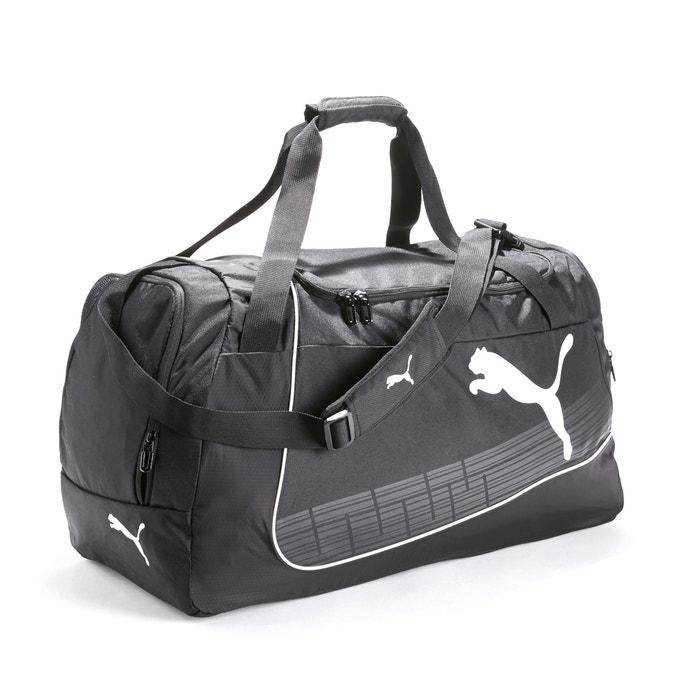 Puma Sac de sport EvoPower Large Bag b1D15sz0G