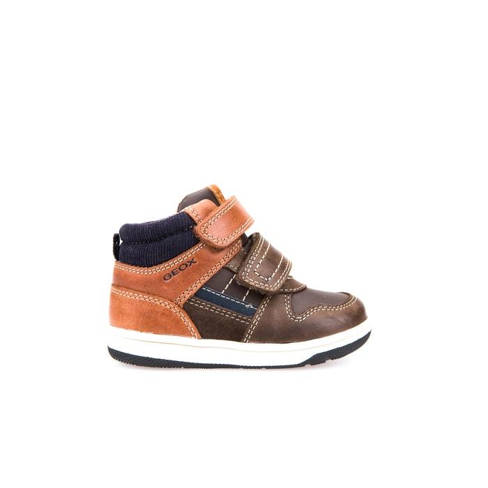 afbeelding Hoge sneakers New Flick GEOX