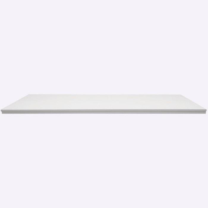 Image Tanguy Pine Desk Top, L150cm AM.PM.