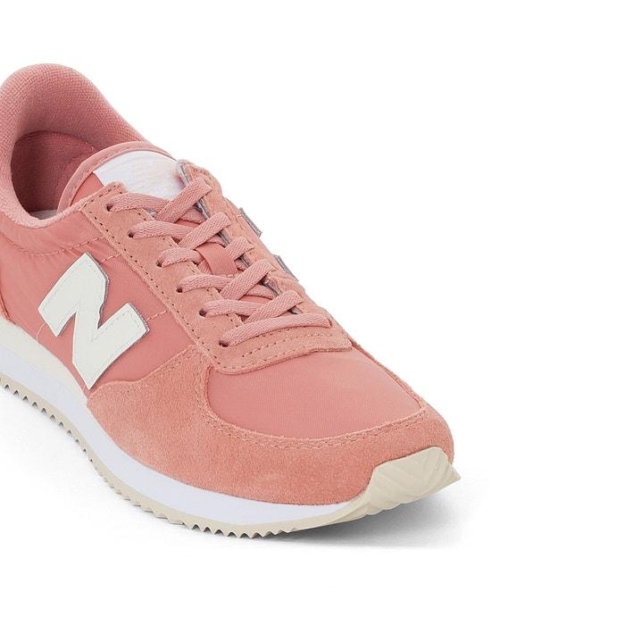 NEW BALANCE NEW Zapatillas BALANCE WL220RA Zapatillas BALANCE NEW Zapatillas WL220RA NEW BALANCE WL220RA pwxqBZxAf