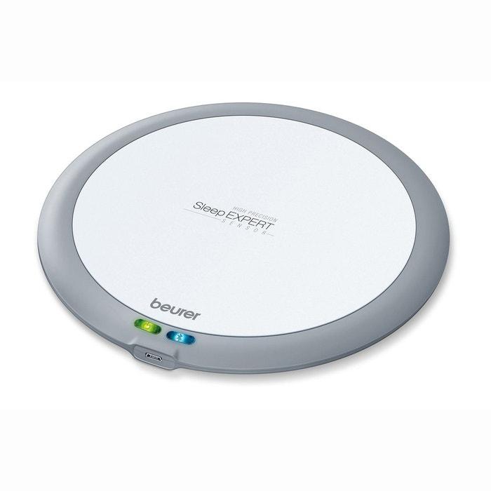 Capteur de sommeil connecté SleepExpert SE80