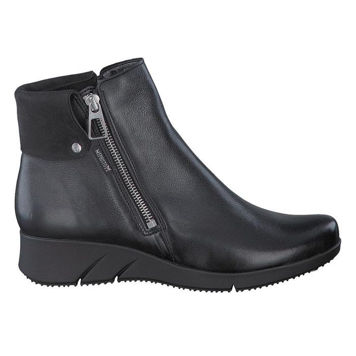 Livraison Gratuite Authentique Boots maroussia Mephisto Expédition Faible Sortie Pour Pas Cher Réduction Édition Limitée Vente Footlocker jjX6zTxWhG
