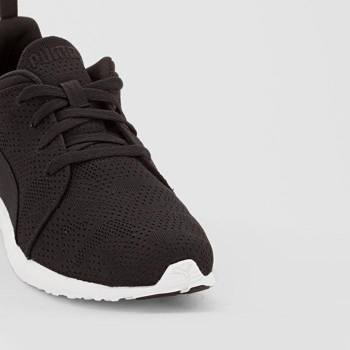 afbeelding Sneakers Carson Runner PUMA