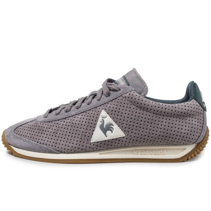 KUKI Chaussures plates chaussures plates chaussures plates souples boucle de ceinture chaussures simples , 3 , US6.5-7 / EU37 / UK4.5-5 / CN37