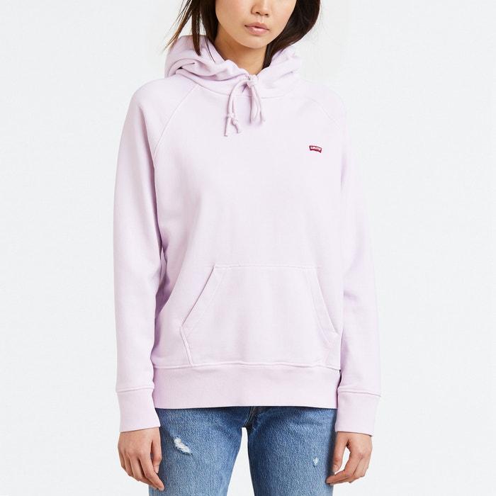 Sweatshirt im Sportswear-Stil GRAPHIC SPORT  LEVI'S image 0