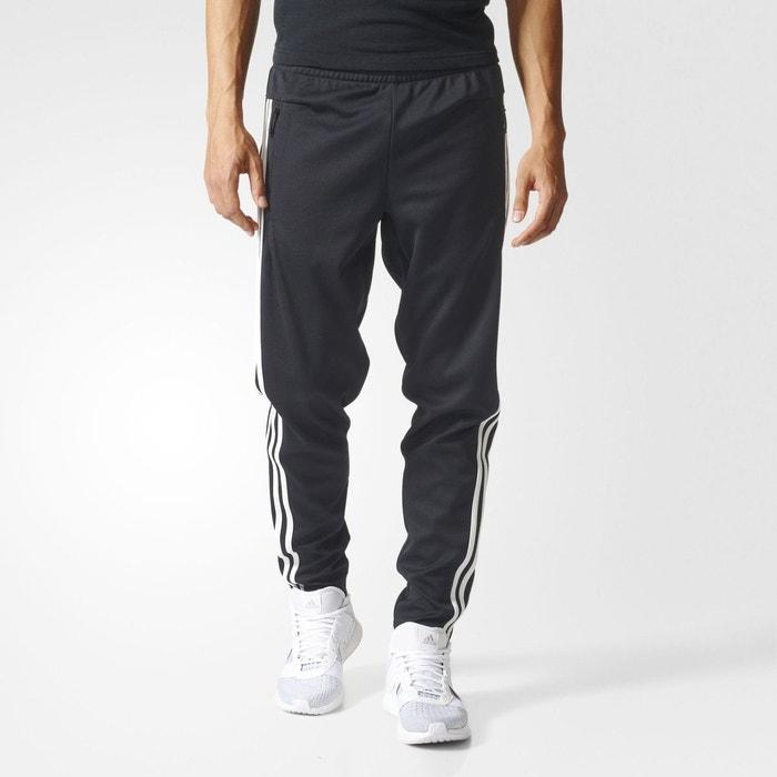 pantalon adidas tiro 3 stripes