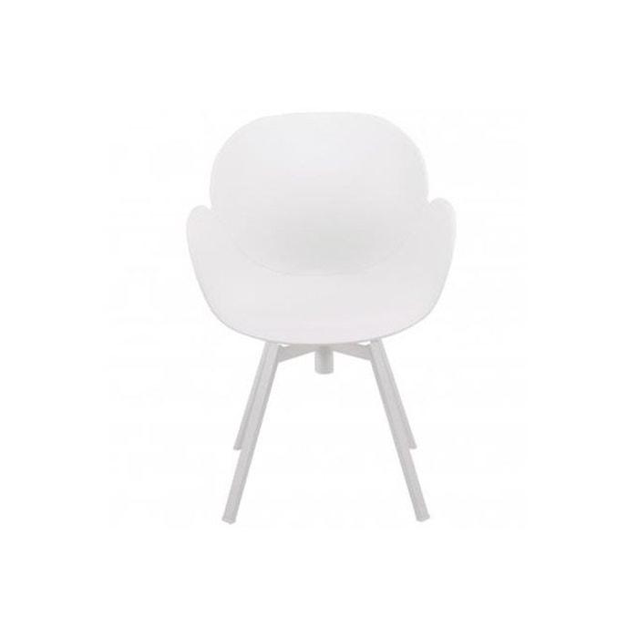 Tables Et Chaises La Chaise Longue