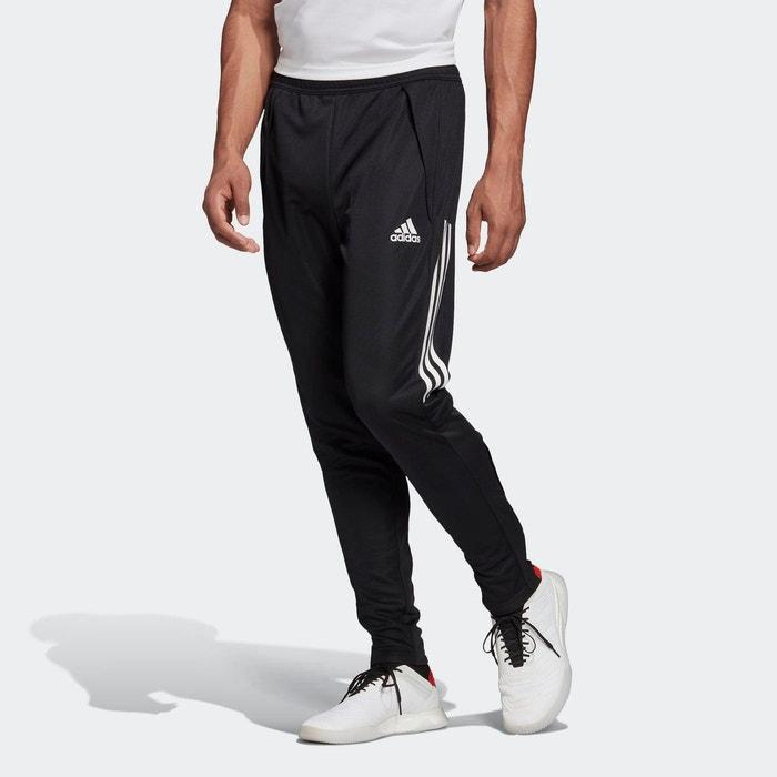 adidas pantalon entrainement
