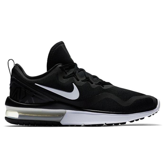 d9d5d6c556a13f Basket nike air max fury noir Nike La Redoute GH8HUA1Z -  destrainspourtous.fr