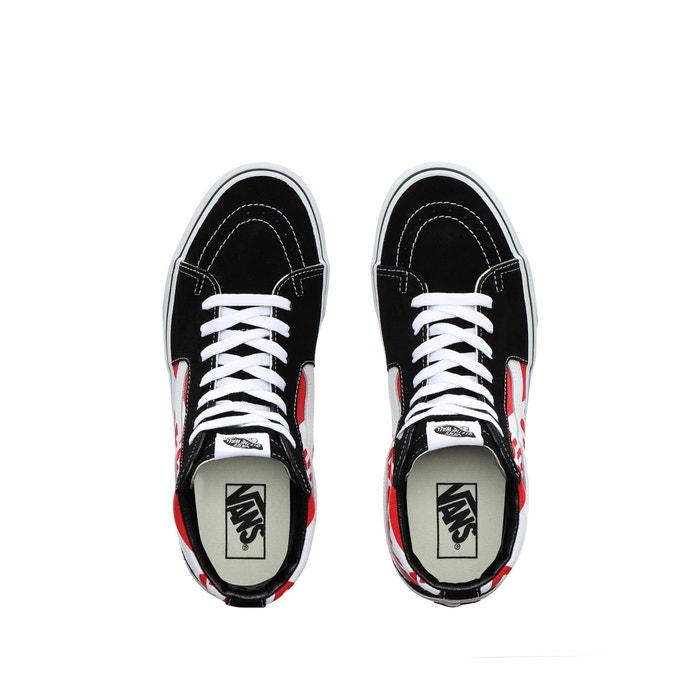 Sneakers SK8 Hi