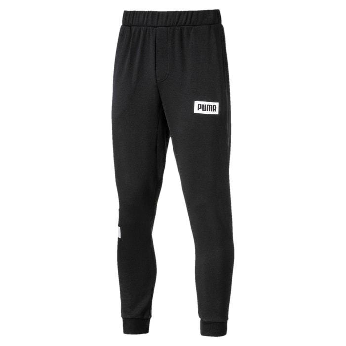Pantalon jogpant  PUMA image 0