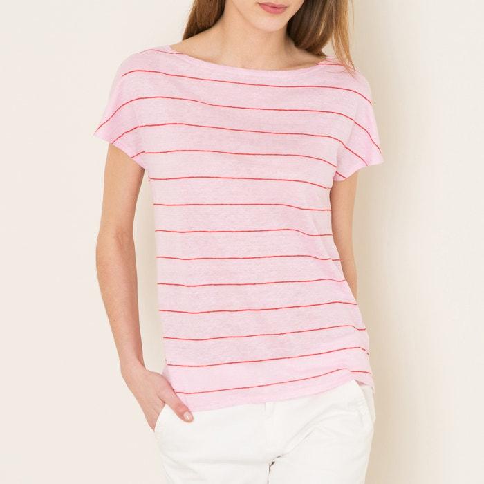 Image T-shirt MARIE SIXTINE