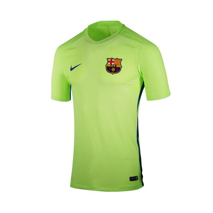 Maillot entrainement FC Barcelona nouveau