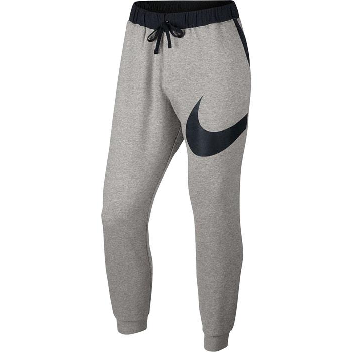 Image Pantaloni sportivi jogpant NIKE