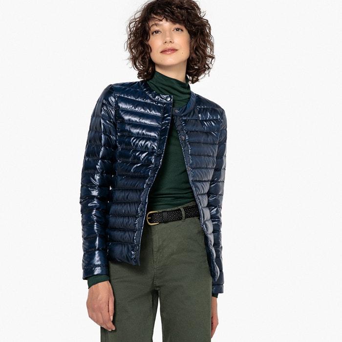 Куртка легкая с наполнителем из искусственного пуха  La Redoute Collections image 0