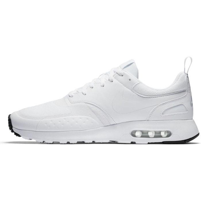 Air Max Vision Se chaussures noir blancNike vlVAL