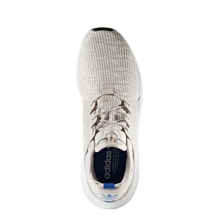 Adidas X Adidas Zapatillas PLR Zapatillas X originals originals Adidas PLR Zapatillas originals 7n7rpWq