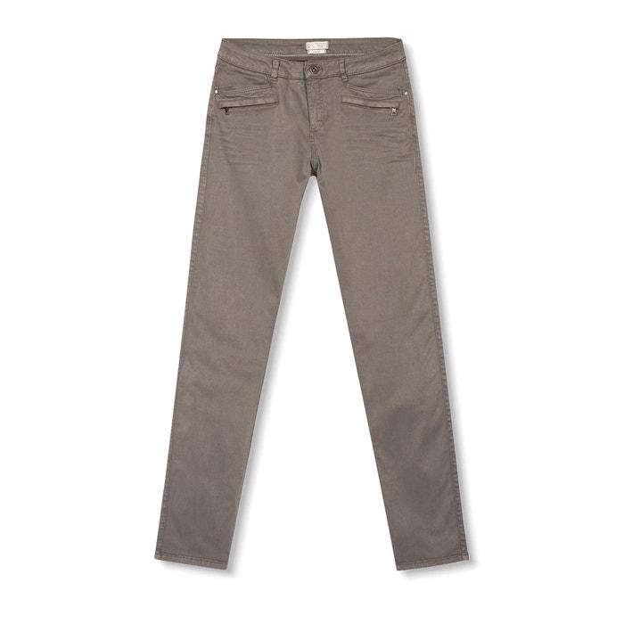 Skinny Trousers  ESPRIT image 0