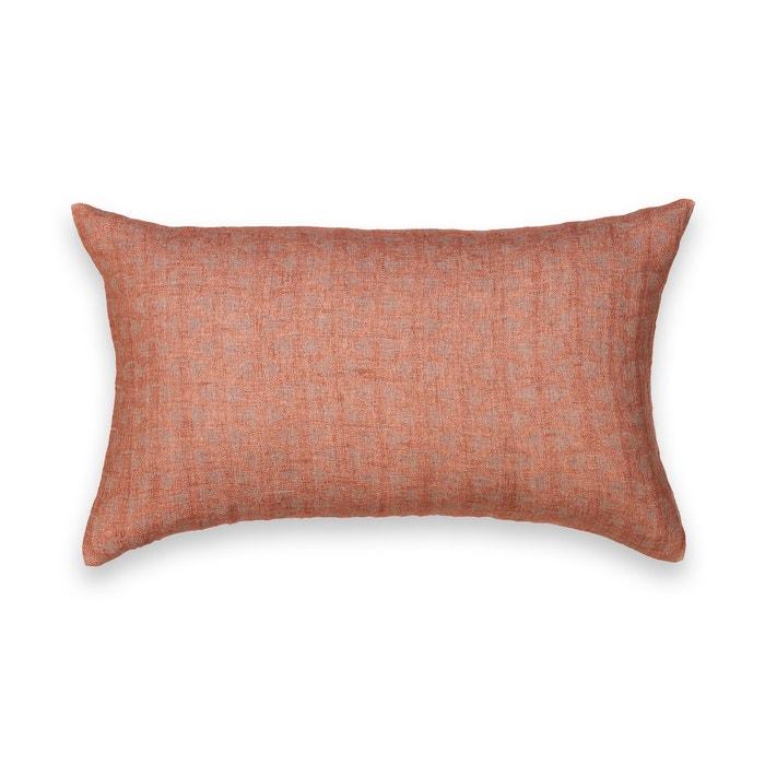 Federa per cuscino in lino, Boon me  AM.PM. image 0