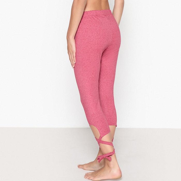 1fc3abe3d7 Pyjama leggings