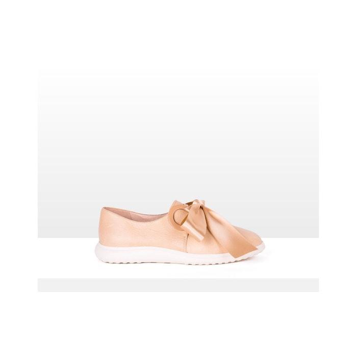 Footaction En Ligne Vente Pas Cher Énorme Surprise Sneakers Chaud Vente En Ligne Pas Cher GIOd86np0d
