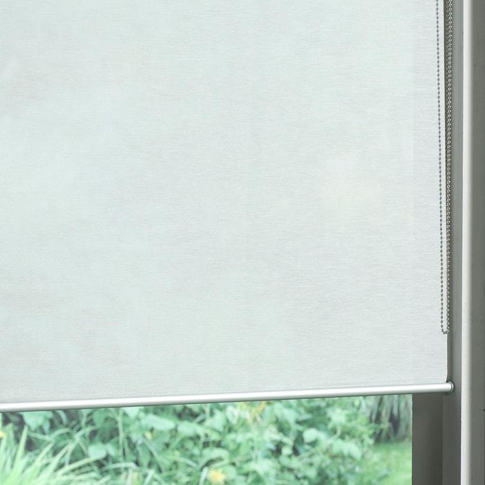 Store enrouleur tamisant intimity blanc Am.Pm | La Redoute