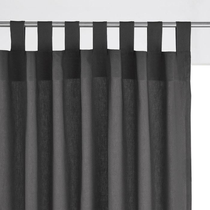 rideaux la redoute soldes rideaux madura soldes grenoble. Black Bedroom Furniture Sets. Home Design Ideas