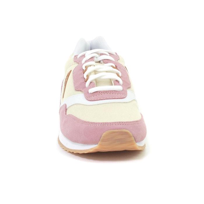 Sneakers Louise  LE COQ SPORTIF image 0