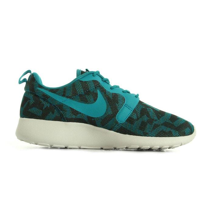 Wmns rosheone kjcrd vert Nike