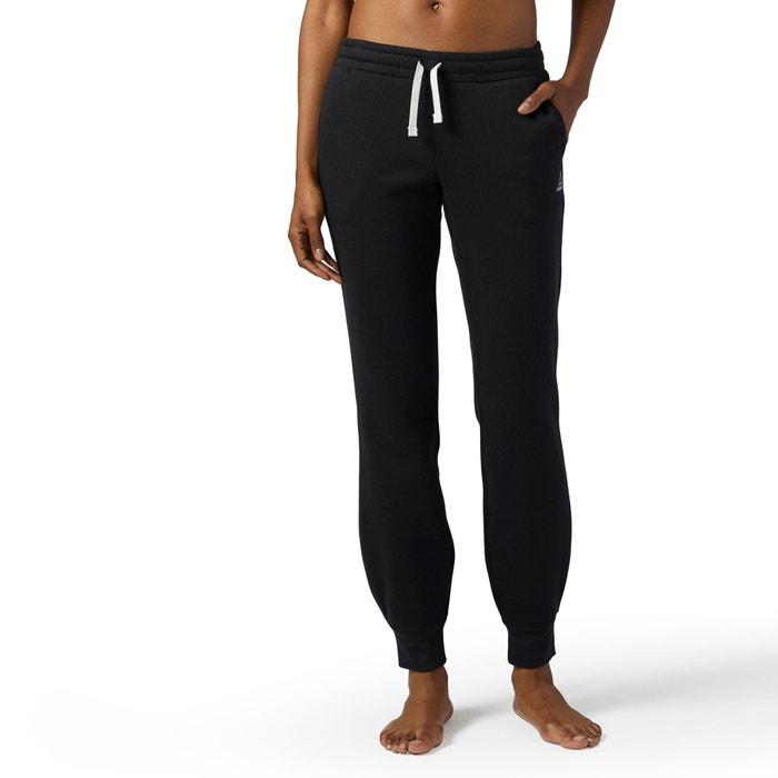Image Pantaloni Jogging multisport REEBOK