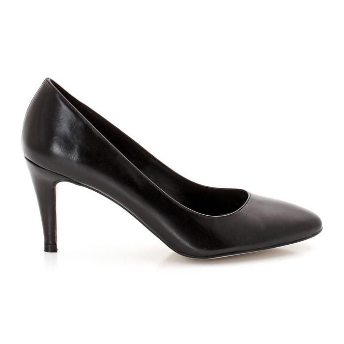 Sapatos JONAK JONAK