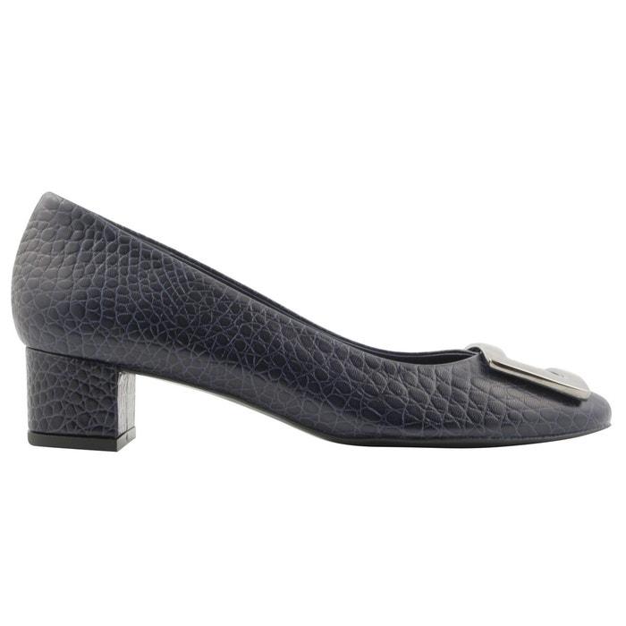 Chaussures à talons agathe or Exclusif Paris Finishline Vente Pas Cher lxCpqCs0u