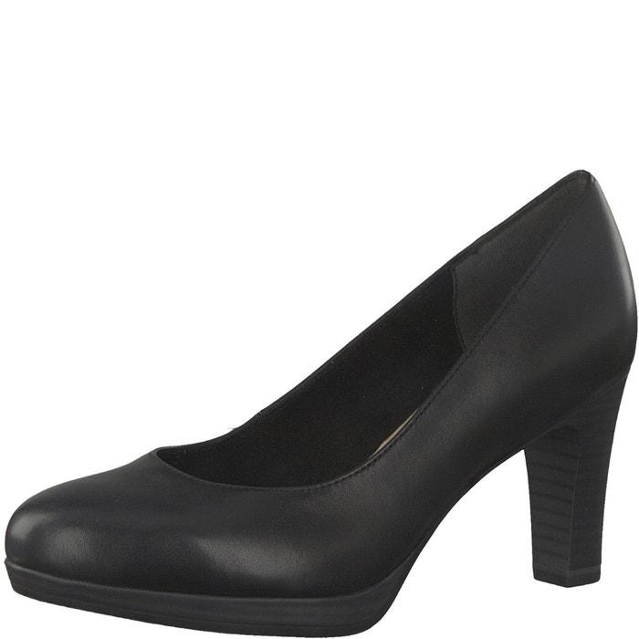 piel de TAMARIS de Zealot Zapatos 243;n tac w66xq7pr