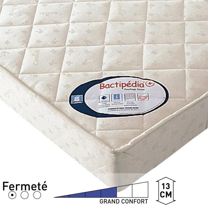 Materasso bactipédia per letto bebé  La Redoute Interieurs image 0