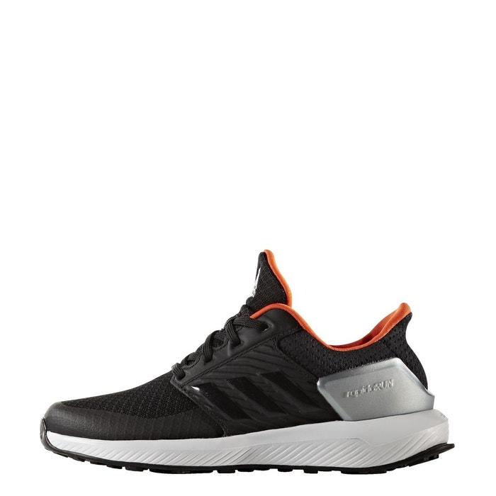 Chaussure rapidarun noir adidas performance la redoute - La redoute rangement chaussures ...