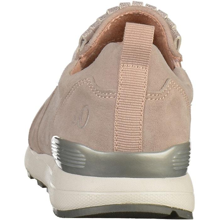 Sneaker rose S.Oliver