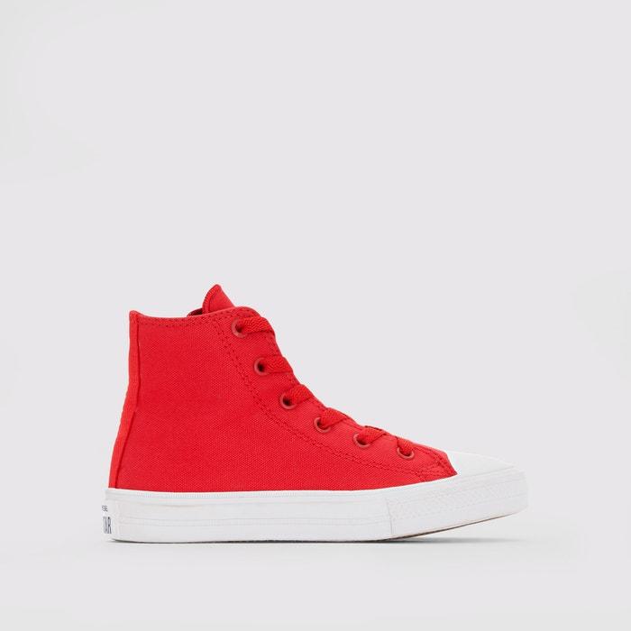 """Bild Hohe Sneakers """"CTAS II Kids"""" CONVERSE"""