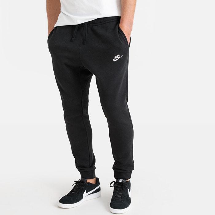 Deporte La De Pantalón Redoute Nike pwUB5CgBqn