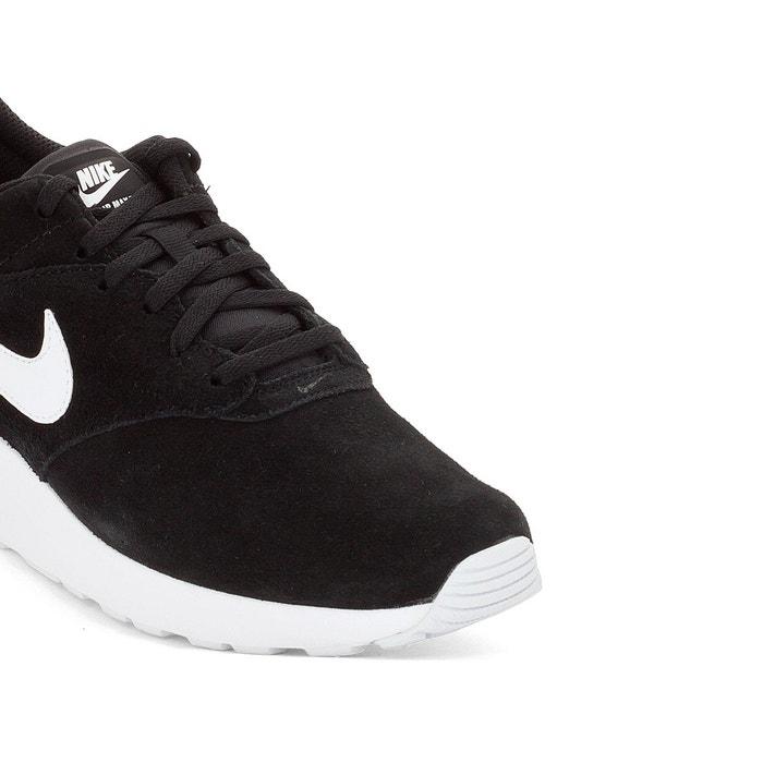 Baskets air max tavas ltr Nike