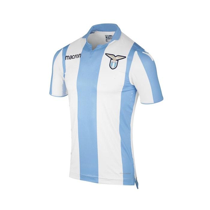 ensemble de foot Lazio nouvelle