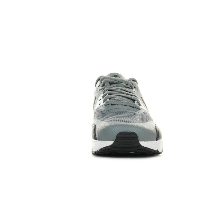 Basket air max 90 ultra 2.0 (gs) gris Nike